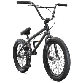 "Mongoose Legion L100 20"" black"